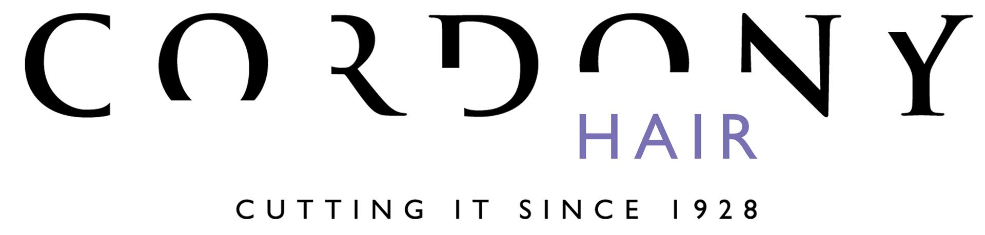 cordonyhair logo 1920